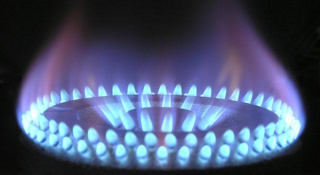 都市ガスとプロパンガスの違い