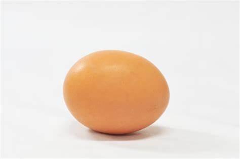 ゆで卵と生卵の見分け方