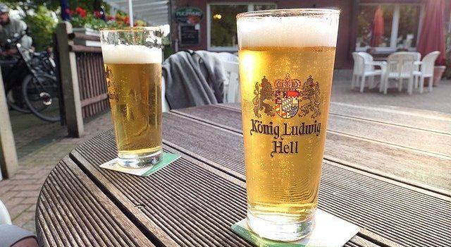 ノンアルコールビールを造る4つの方法