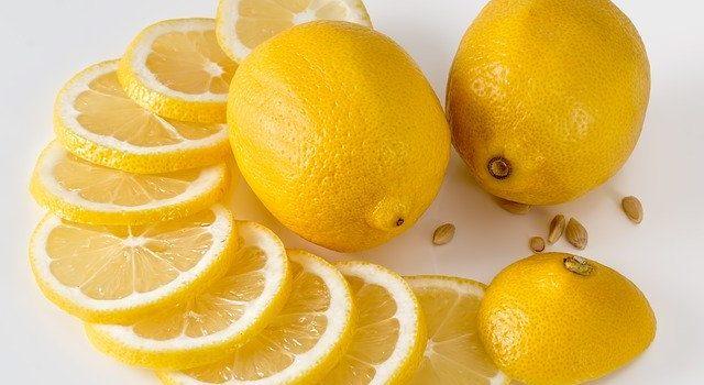 酸性食品とアルカリ食品