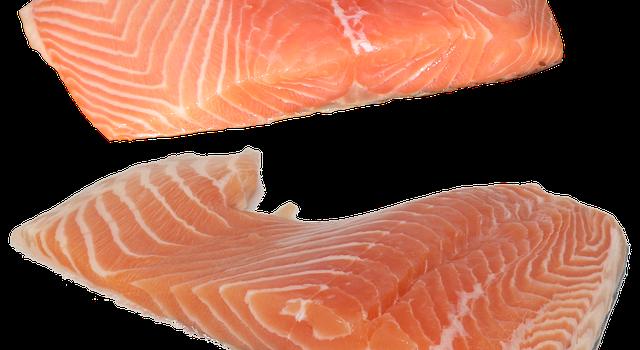 マリネ液は魚の方が浸透しやすい理由