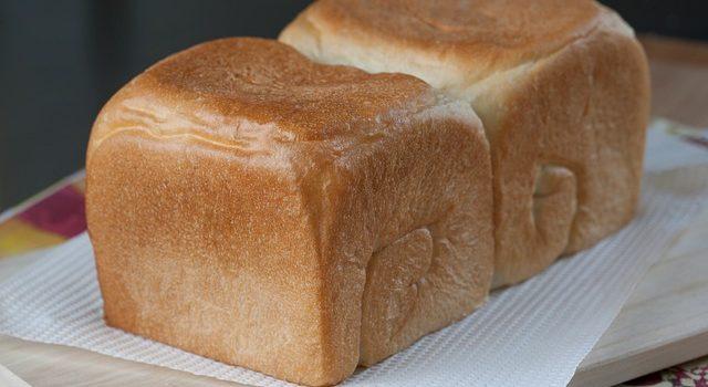 トーストについて